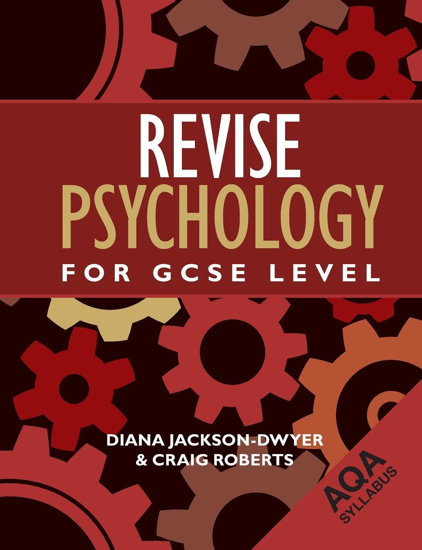 adults Psychology gcse for
