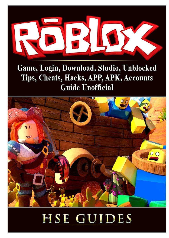 download roblox apk hack