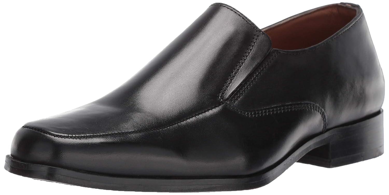 Black 2 Wizfort shoes Men's Prestige