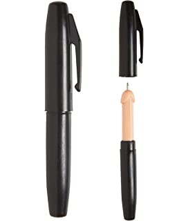 Naughty office accessories novelty willy penis ballpoint pen naughty office accessories novelty willy penis ballpoint pen best seller ideal present gift idea for christmas xmas stocking fillers secret sexy santa negle Gallery