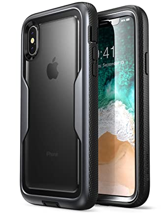 iblason iphone xs case