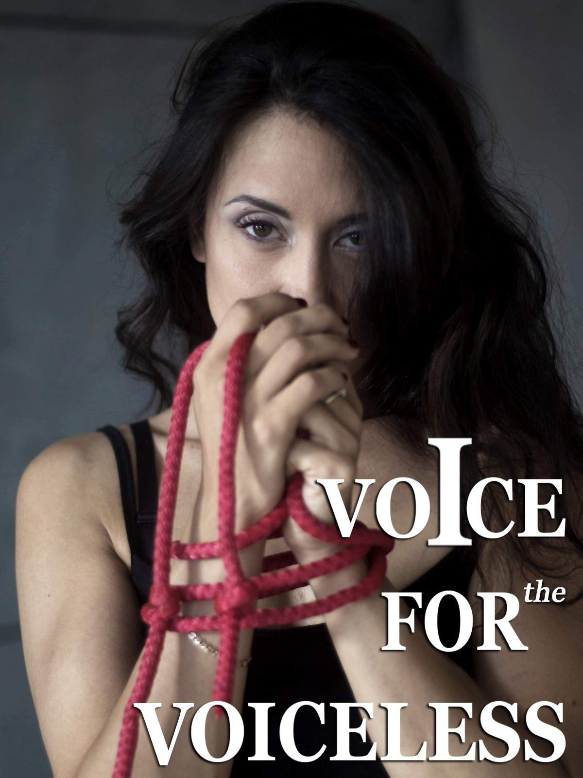 Voice for the Voiceless on Amazon Prime Video UK