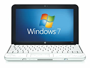 HP MINI 110-1199EO NOTEBOOK 64BIT DRIVER DOWNLOAD