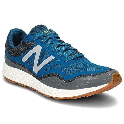 new balance gobi. new balance fresh foam gobi trail running shoes - 8