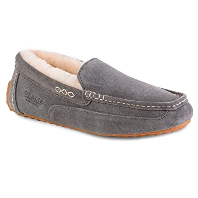 women moccasin most and the ozalia comforter comfortable slippers men for worlds loafers dp softest