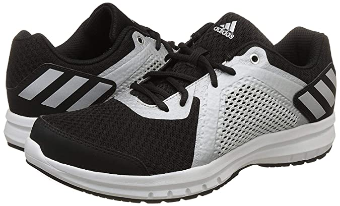 Solonyx 2.0 M Running Shoes at Amazon