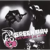 Awesome As F**K [CD/Dvd Pack]