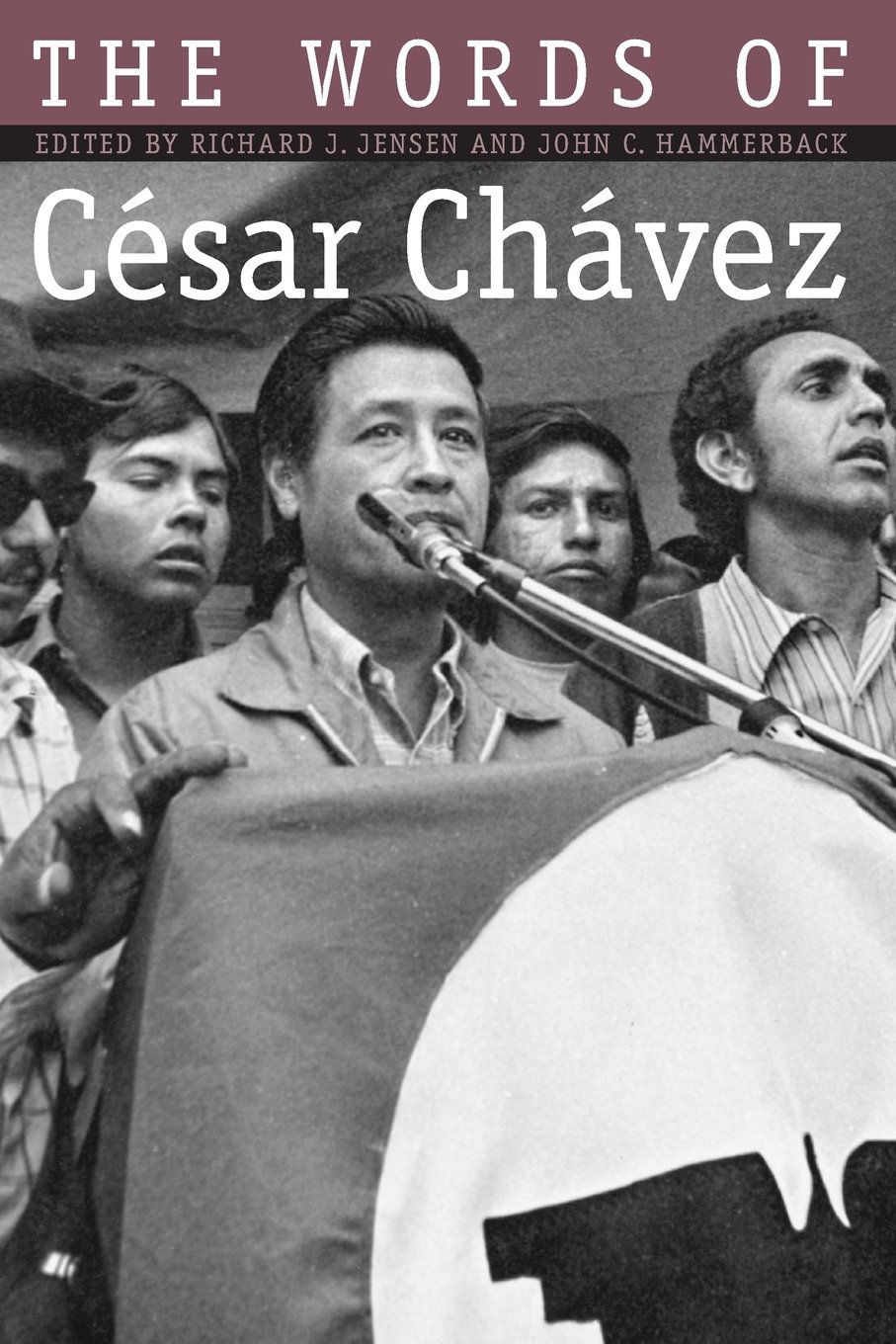 Essay Format Example For High School The Words Of Csar Chvez By Cesar Chavez Thesis In An Essay also How To Write A Thesis Statement For A Essay Home   Cesar Chavez Essay Project  Libraries At The  Federalism Essay Paper