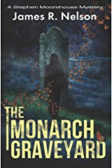 The Monarch Graveyard Paperback