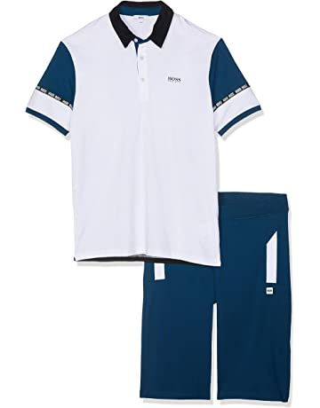 ae635ca97 Boys  Outfits and Clothing Sets  Amazon.co.uk