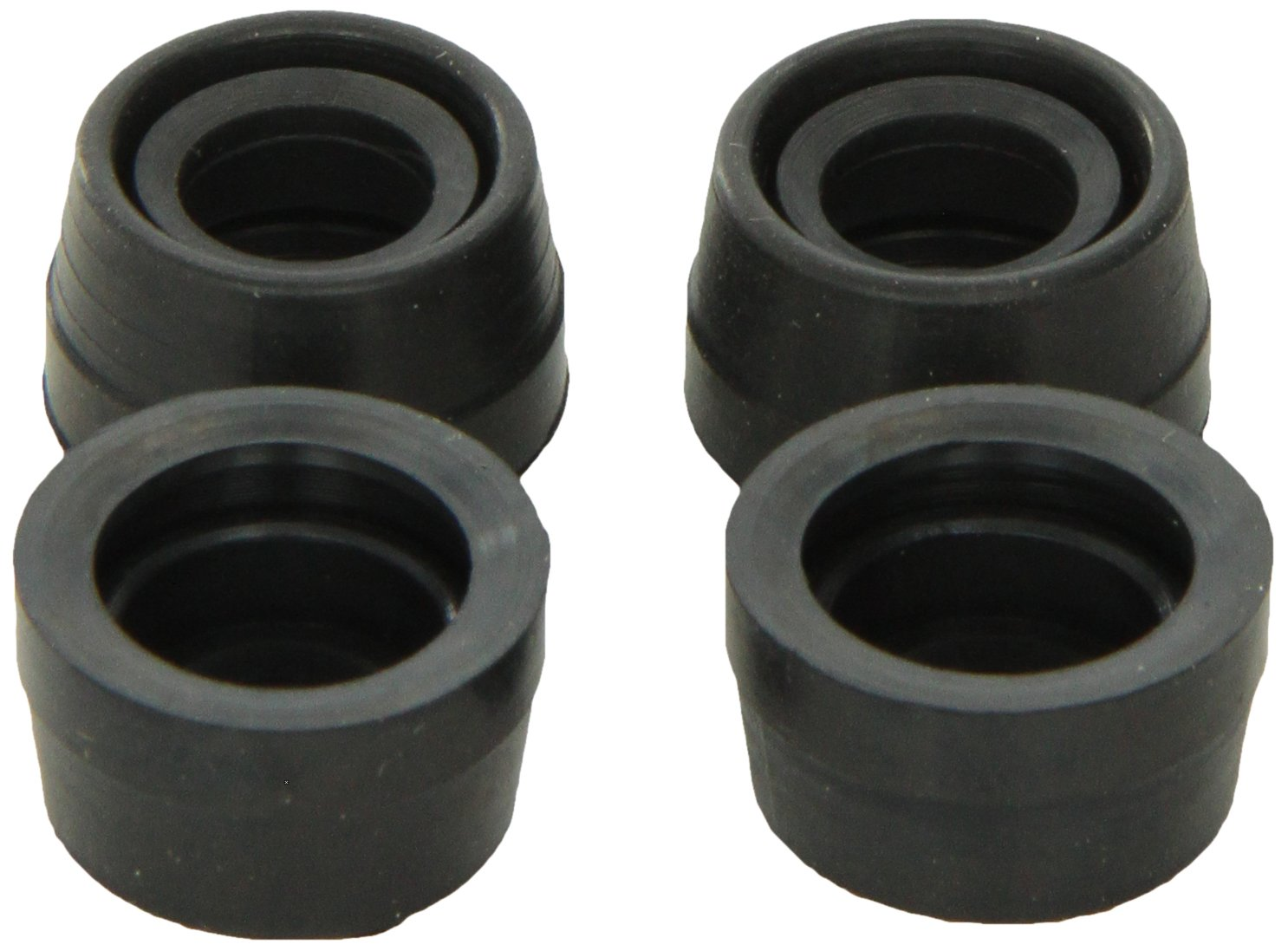 Carlson Quality Brake Parts 16104 Bushing Kit Carlson (CASZC)