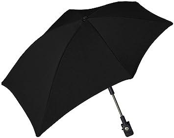 Amazon.: Joolz Parasol, Noir : Baby