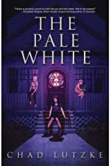 The Pale White Paperback