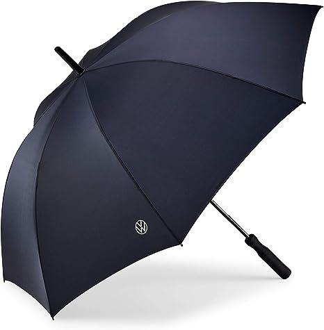 Volkswagen 000087602Q Parapluie avec Logo VW