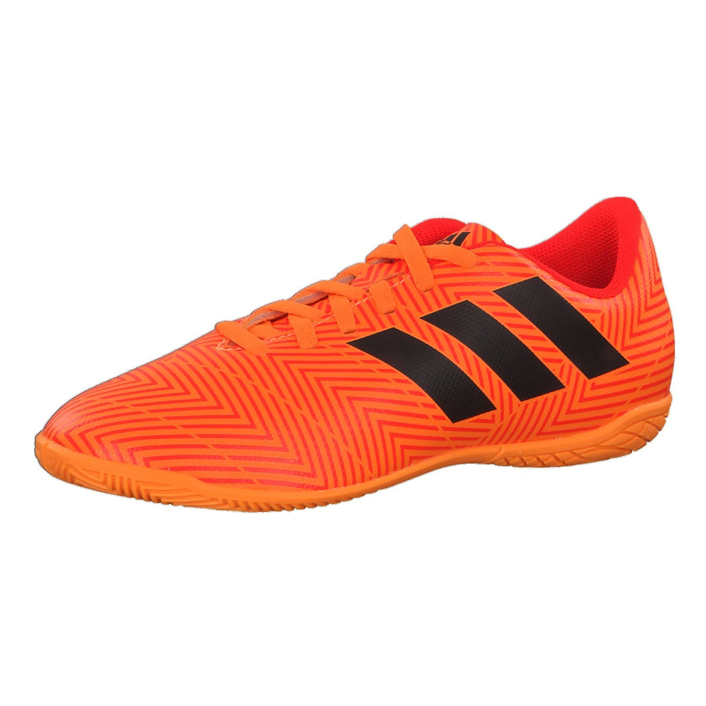 ADIDAS Unisex-Kinder Nemeziz Tango 18.4 in Fußballschuhe