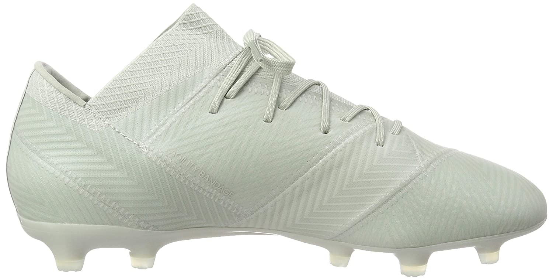 monsieur / madame adidas hommes nemeziz 18,2 fg & eacute; de chaussures de eacute; football est excellente valeur moins cher que le prix ng12647 superbe facture 28c7df
