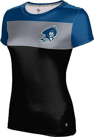 7c8193b6fb47 Amazon.com: ProSphere Blinn College Girls' T-Shirt - Prime: Clothing