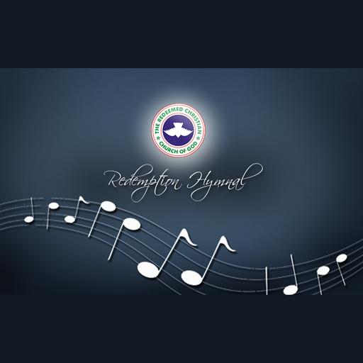 Redemption Hymnal ()