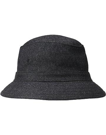 007c7580 Surf Skate Street Bucket Hats | Amazon.com