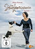 Die Hundeflüsterin, Volume 3