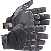 5.11 Tactical estación Agarre Guantes
