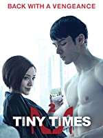 Tiny Times 2.0