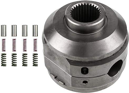 2210-LR Power Trax Dana 30 27 Spline Lock Right Locker
