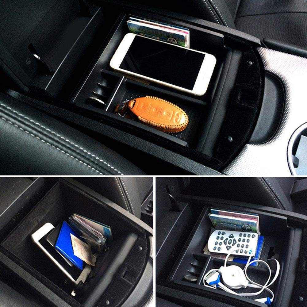 Books Easy-topbuy Car Organiser Vehicle Seat Multifunction Large Car Auto Seat Interior Organizer For Infiniti Q50//Q50L Central Armrest Storage Box Storage Box for Toys Snacks and other Utensils