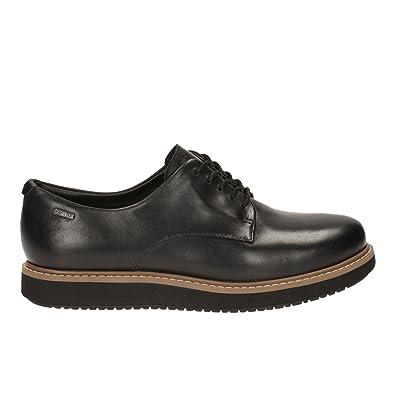 Clarks Chaussures GLICKDARBY GTX classique Achats En Ligne D'origine F3QxI