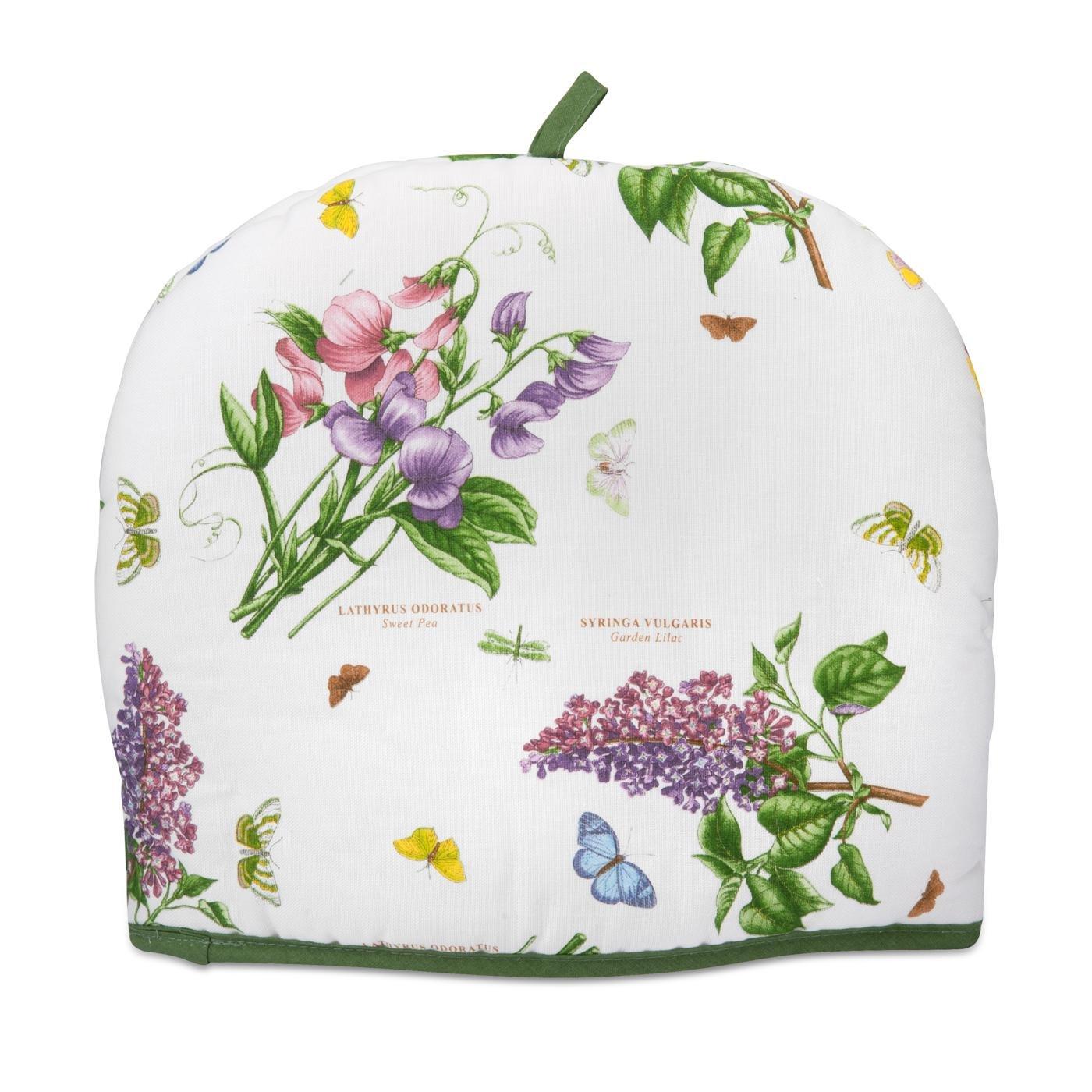 Portmeirion Botanic Garden Tea Cosy Pimpernel X0015168013