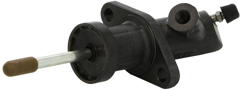 Nehmerzylinder Kupplung ATE 24.2520-1701.3
