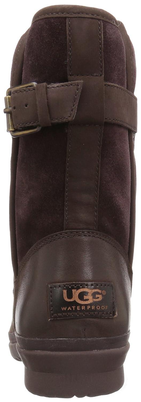 e02e66fffc2 UGG Women's Oren Fashion Boot