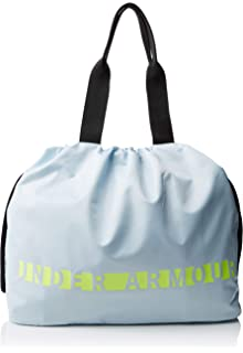 Amazon.com: adidas Diablo Duffel Bag: Clothing