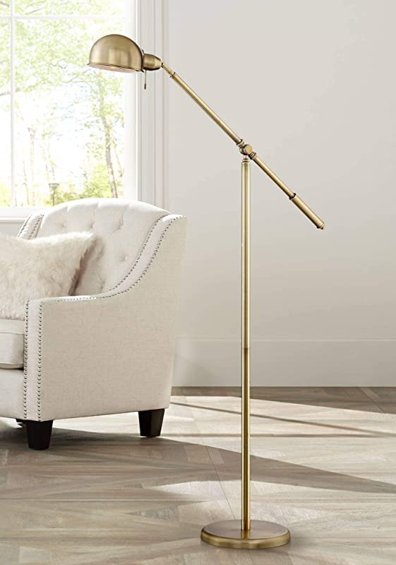 best floor lamp for reading