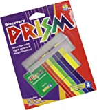Learning Resources Discovery Prism