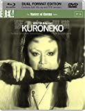 Kuroneko (1968) [Masters of Cinema] Dual Format (Blu-ray & DVD) [UK Import]