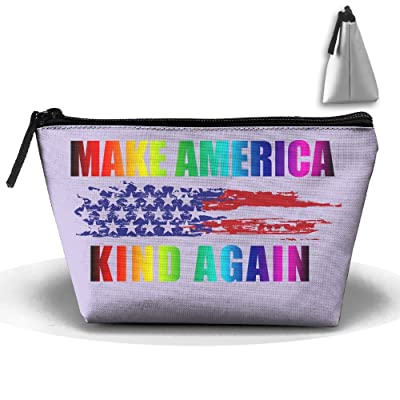 mbcp-cond44710 Rikki Knight School Bag Briefcase