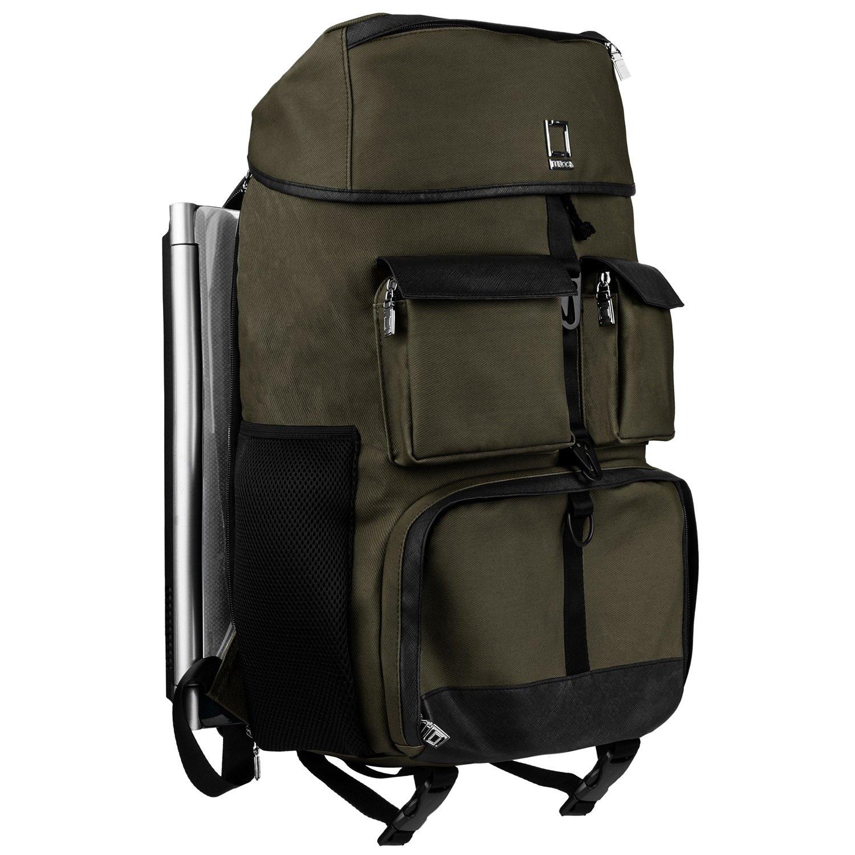 7c33378b162d hot sale 2017 Laptop Case Backpack for Acer Aspire Predator Chromebook 15.6  Inch 17 Inch 16