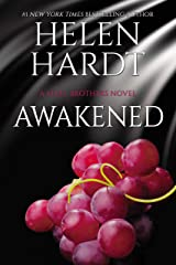 Awakened (Steel Brothers Saga Book 16) Kindle Edition