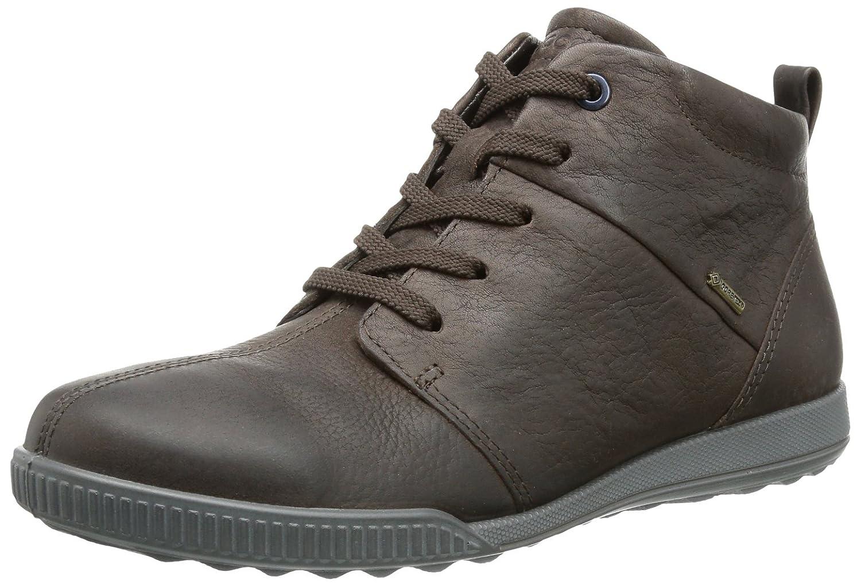 8c10c4e642a1 ecco babett boot for sale   OFF63% Discounts