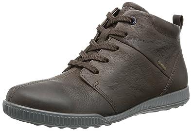 a7ebde321cb4d1 Ecco ECCO CRISP Damen Halbschaft Stiefel  Amazon.de  Schuhe ...