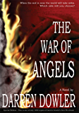 The War of Angels:Special Collector's Edition