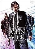 ジョン・ウィック : パラベラム (特典なし) [DVD]