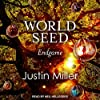 World Seed: Endgame