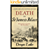 Death in St James's Palace (John Rawlings Murder Mystery Book 8)