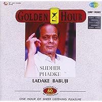 G.H-Sudhir Phadke 1