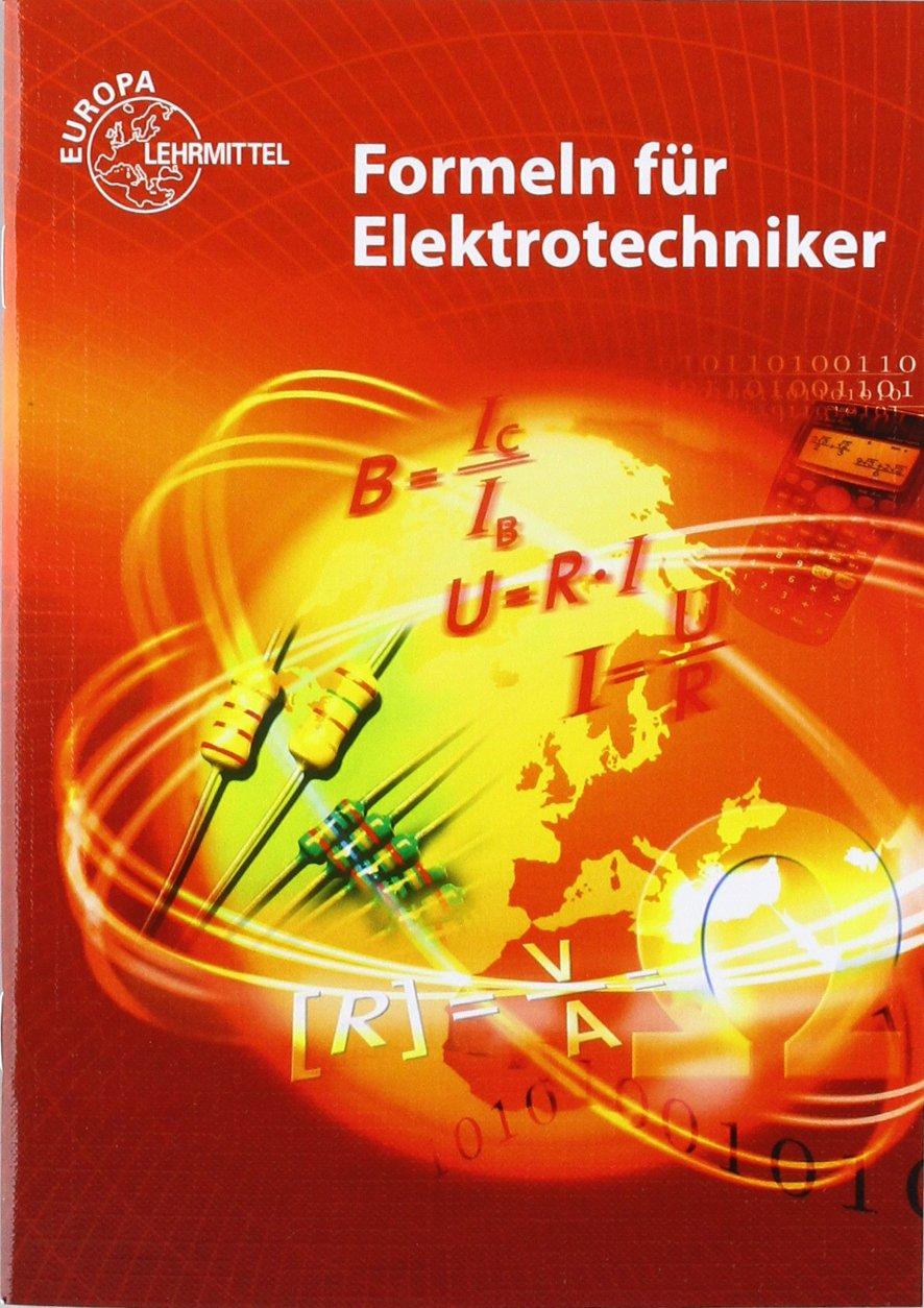 formeln-fr-elektrotechniker