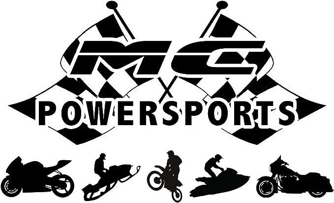 Matte Black//X-Large 0856-0135-07 HJC Solid Adult CS-R3 Street Motorcycle Helmet