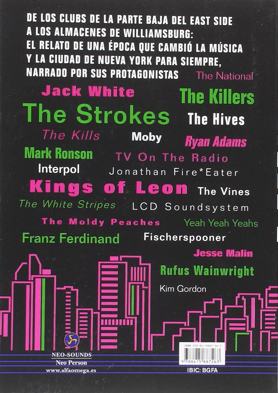 Literatura rock - Página 29 71oDVYH-FPL