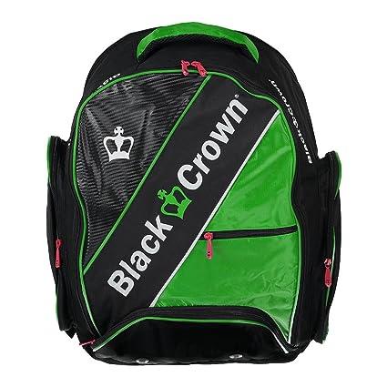 Black Crown Mochila Padel Sack